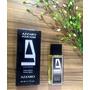 Perfume Importado Azarro Similar Barato 50ml