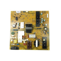 Placa Fonte Tv Philips 55pfl7008g/78 - Fsp159-4fs02 Novinha