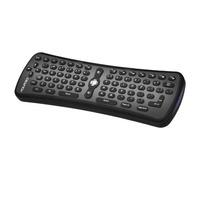 Am-100 Smart Controle, Mouse E Teclado Universal - Aquário