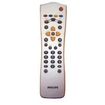 Controle Original Philips Sky