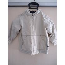 Jaqueta/casaco Inverno Baby Gap Original