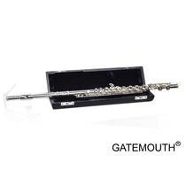 Flauta Transversa Profissiolnal Gatemouth Slp