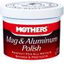 Polidor De Alumínio Mothers