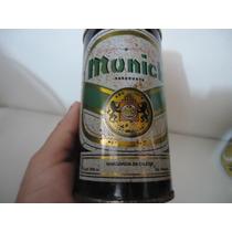 Lata Cerveja Antiga Munich P-colecio [orgulhodoml2]
