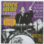 Cd Chick Webb - & His Orchestra Standing Tall With Ella