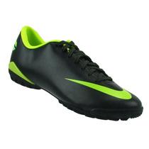 Chuteira Nike Mercurial Victory Iii Tf