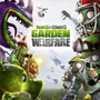 Plants Vs. Zombies Garden Warfare - Ps3 Artgames Digitais