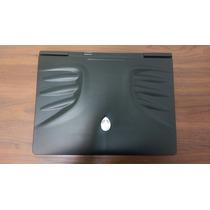 Notebook 17 Alienware M17-r1 Em Ótimo Estado!