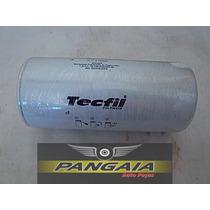 Filtro Hidráulico Rolo Compressor Atlas Copo Tecfil Psh962