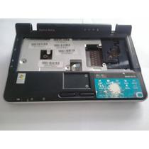 Carcaça Do Touch Para Netbook Positivo Mobile