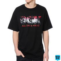 Camiseta Dgk - Original - Pronta Entrega