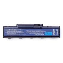 Bateria Acer Aspire 4710 4720 As07a42 As07a51 Z01 As07a43