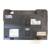 C1 Chassi Base De Notebook Lg R480 Usado