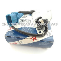 Sensor Fase Marea Stilo 2.4 20v 0232101036 46520138 Bosch
