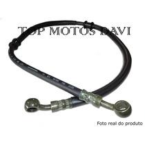 Mangueira Flexível Freio Honda Titan 150 Diant - 5312