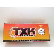 Biela Titan 150 Pino 16mm Txk De Competição