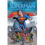 Superman - O Q Aconteceu Ao Homem De A�o - Novo/lacrado