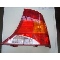Lanterna Focus Sedan 2001 2002 2003 2004 2005 2006 2007 Dir