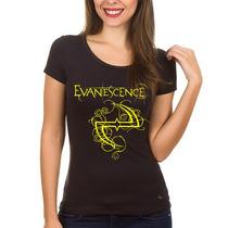 Baby Look Evanescence