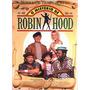 Vhs - Os Trapalhões Em O Mistério De Robin Hood - Xuxa Meneg
