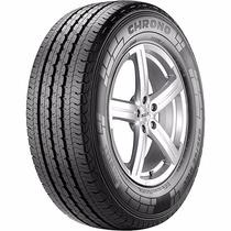 Pneu 175 70 R14 Pirelli Chrono