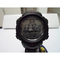 Relógio Atlantis Sport Digital 7330g