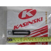 Presilha Da Bobina De Ignição Da Kasinski Comet Gtr 250