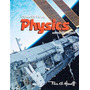 Livro Em Inglês - Conceptual Physics (11th Edition)