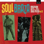 Lp Vários - Soul Braza - Brazilian 60´s &amp; 70´s Soul Psych 02<br><strong class='ch-price reputation-tooltip-price'>R$ 60<sup>00</sup></strong>