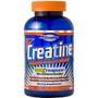 Creatine Creapure - 200g - Arnold Nutrition