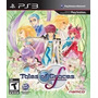 Tales Of Graces F Ps3 Playstation 3 - O Mais Barato Do Ml!