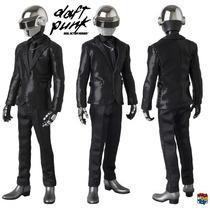 Medicom - Rah Daft Punk 1/6 Thomas Bangalter (ram)
