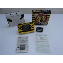 Neo Geo Pocket Hanshin - Edição Limitada - Raro