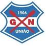 Titulo Sócio Remido Grêmio Náutico União - Porto Alegre - Rs