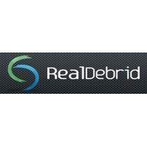 90 Dias Real-debrid 50 Contas Premium Uploaded Letitbit Etc