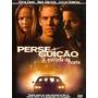 Dvd Perseguição A Estrada Da Morte Paul Walker Steve Zahn