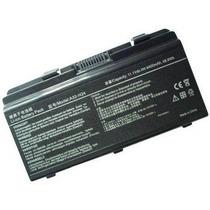 Bateria Original Positivo Asus Philco Megaware A32-h24 + Nf