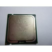 Processador Core 2 Duo E4500 2.20ghz/2m/800
