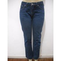 Calça Jeans Feminina Colcci Tam 40 Usado Bom Estado