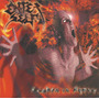 Arrem Enter Self Awaken In Agony 2000 Death(ex-/ex-)(us)cd