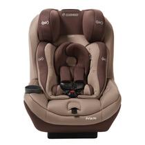 Bebê Conforto Maxi Cosi Pria 70 Com Almoçada Tinyfit-marron