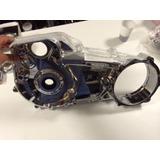 Harley-Davidson-Lateral-Do-Motor-Cromada-Modelo-60681-06a