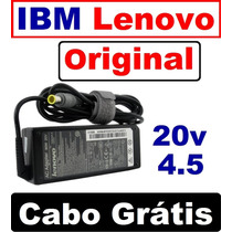 Fonte Ibm Thinkpad Lenovo T400 T400s T410 T500 T510 T520 90w