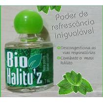 Biohalitz 50 Unid