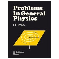 Ime Ita Livro Problemas De Física - Irodov Ed, Mir Moscou