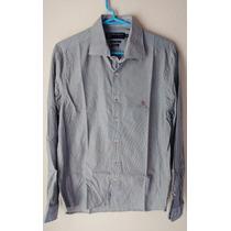 Camisa Individual - Cavalera, Armani, Polo, Tommy, Lacoste