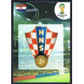 Adrenaly Escudo  Croatia