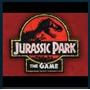 Jurassic Park The Game Season Ps3 Jogos Codigo Psn