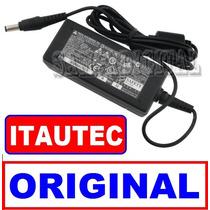 Fonte Carregador Itautec Infoway W7010 W7020 W7030 20v 2a