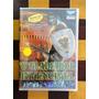 Dvd - O Gladiador Invencivel - Richard Harrison/isabelle Cor